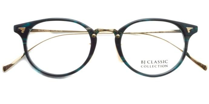 BJ CLASSIC / COM-510 NT / color* 102 - 1 / ¥32,000 + tax