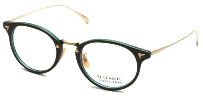 BJ CLASSIC / COM-510 NT / color* 117 - 1 / ¥32,000 + tax