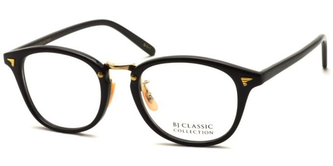 BJ CLASSIC  /  COM-521  /  color*1-1   /  ¥28,000 + tax
