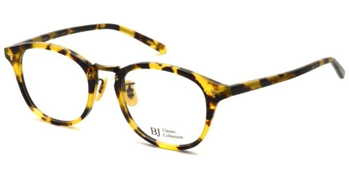 BJ CLASSIC  /  COM-521  /  color*59-3   /  ¥28,000 + tax