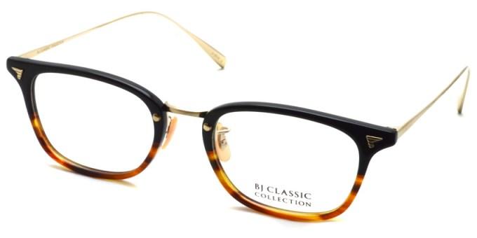 BJ CLASSIC / COM-545NT / color* 57-6 / ¥32,000 + tax
