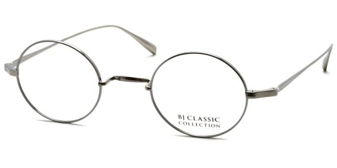 BJ CLASSIC  /  PREM - 120 NT  /  color* 2   /  ¥30,000 + tax