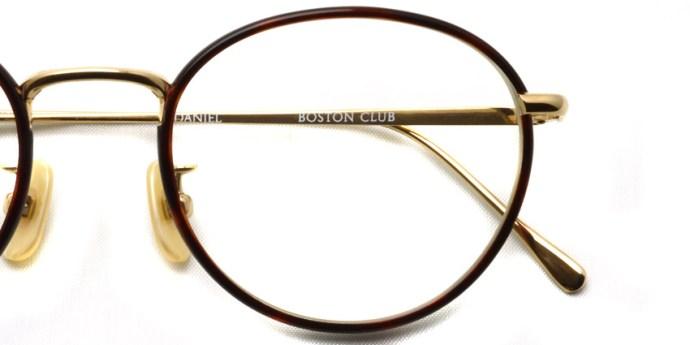 BOSTON CLUB / DANIEL / C/03 / ¥26,000+ tax