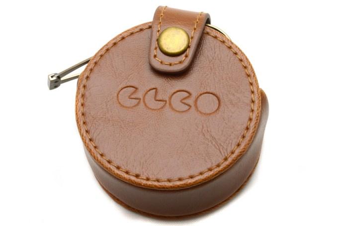 GLCO clip case