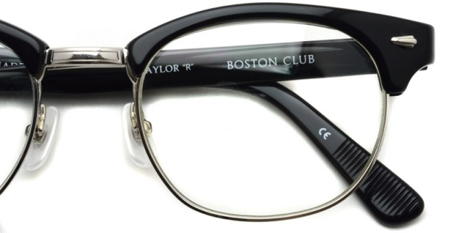 BOSTON CLUB / TAYLOR / C/01 / ¥26,000+ tax