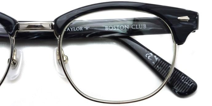 BOSTON CLUB / TAYLOR / C/04 / ¥26,000+ tax