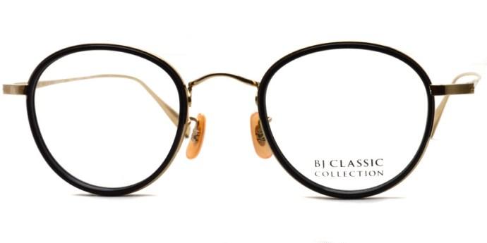 BJ CLASSIC / PREM-116CW NT / color* 1 - 1 / ¥32,000 + tax