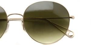 GLCO / Valencia Sun / Gold - O.G / ¥33,000+tax