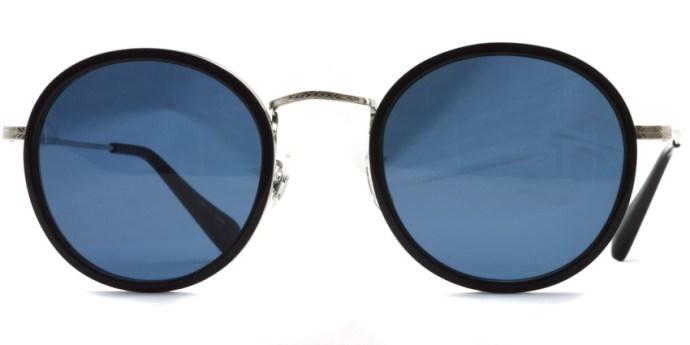 OLIVER PEOPLES / MELINE / BKS - BLUE / ¥33,000 + tax