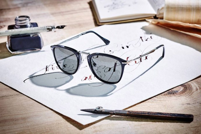 Persol / 3165S / 95/31