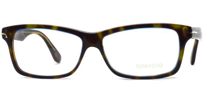 TOMFORD / TF5146 / 56B / ¥38,000 + tax