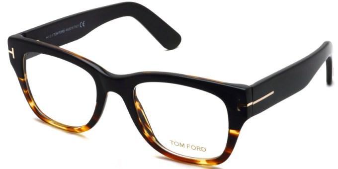 TOMFORD / TF5379  / 005  /  ¥47,000+ tax