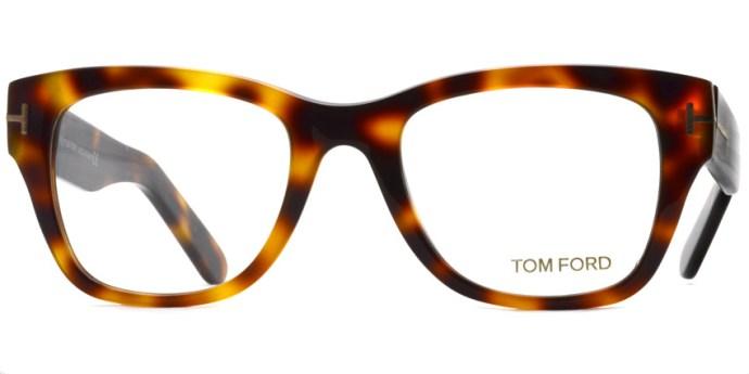 TOMFORD / TF5379 / 052 / ¥47,000+ tax