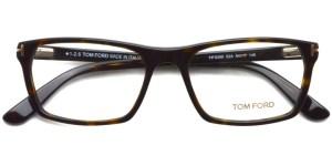 TOMFORD / TF5295 / 52A  /  ¥40,000+ tax