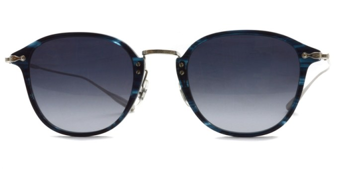 OLIVER PEOPLES / KENNER / BLCC