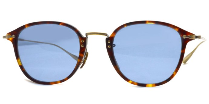 OLIVER PEOPLES / KENNER / DM2 / ¥37,000 + tax