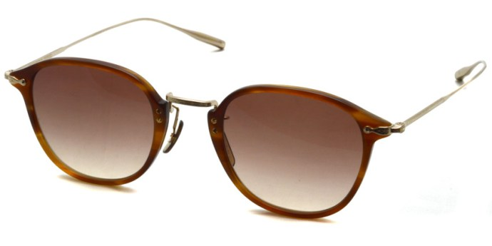 OLIVER PEOPLES / KENNER / SYC / ¥37,000 + tax