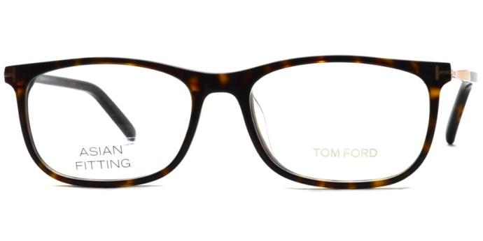 TOMFORD / TF5398F / 052 / ¥45,000+ tax