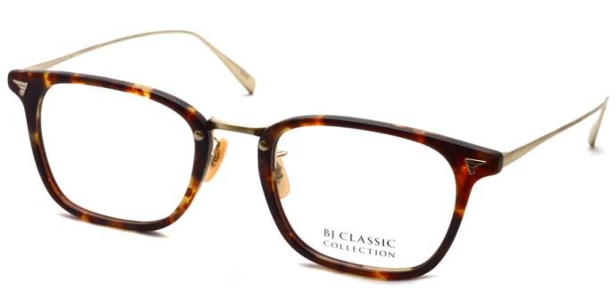 BJ CLASSIC / COM-543NT / color* 2 -6 / ¥32,000 + tax