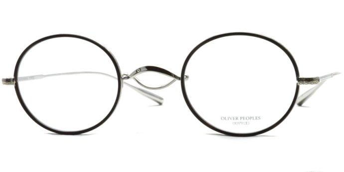 OLIVER PEOPLES / KEARNS-W / S / ¥42,000 + tax