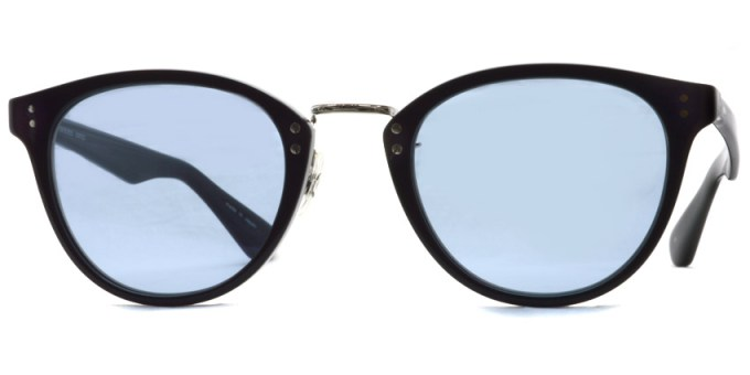 OLIVER PEOPLES / DEARING / BKS - BLUE / ¥36,000 + tax