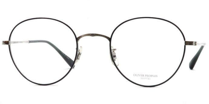 OLIVER PEOPLES / LAFFERTY / S