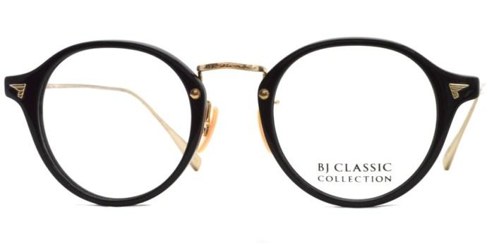 BJ CLASSIC / COM-552NT / color*1-1