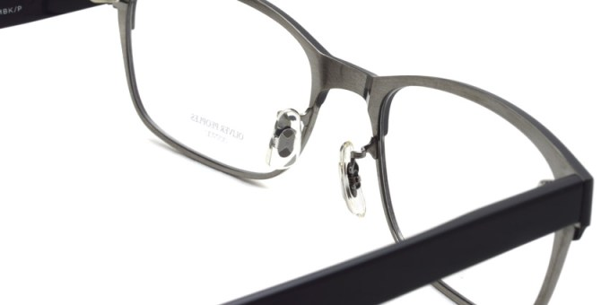 OLIVER PEOPLES / LEVEN / MBK/P / ¥38,000 + tax