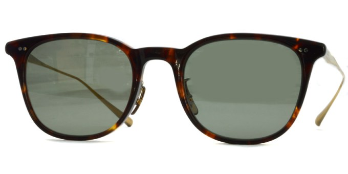 OLIVER PEOPLES / DARMOUR / DM2 - G15