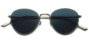 OLIVER PEOPLES THE ROW / BROWNSTONE Sun / P-G.BLUE