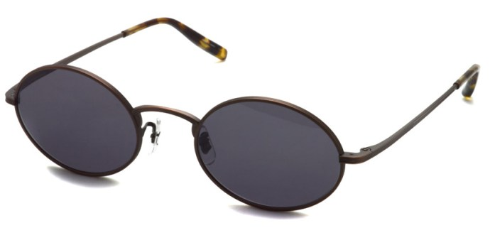 OLIVER PEOPLES THE ROW / EMPIRE SUITE / VB-GRY / ¥40,000 + tax