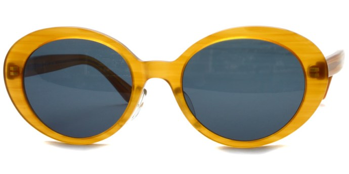 OLIVER PEOPLES THE ROW / PARQUET / DA-BLUE