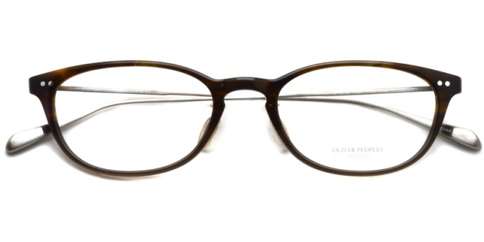 OLIVER PEOPLES / SANTINA / WSTN / ¥33,000 + tax