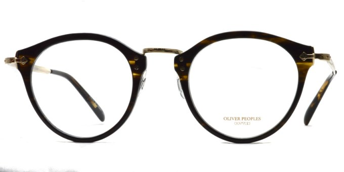 OLIVER PEOPLES / OP-505 / COCO2