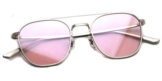 OLIVER PEOPLES THE ROW / DAYTIME / BC / ¥44,000 + tax