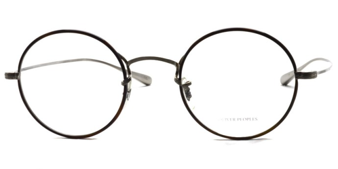 OLIVER PEOPLES / MCCLORY-C / BC
