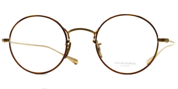 OLIVER PEOPLES / MCCLORY-C / G