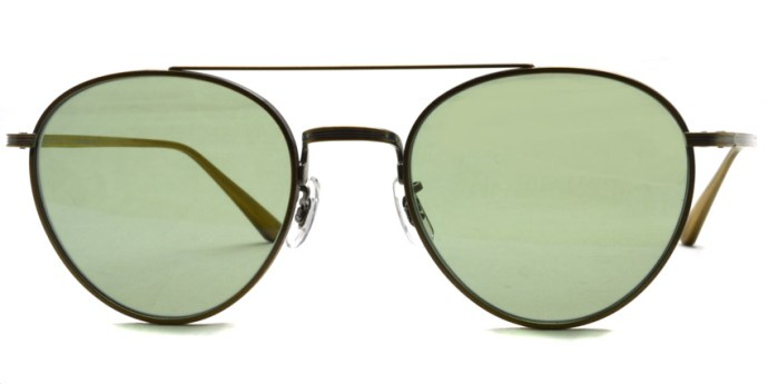 OLIVER PEOPLES THE ROW / NIGHTTIME / AG