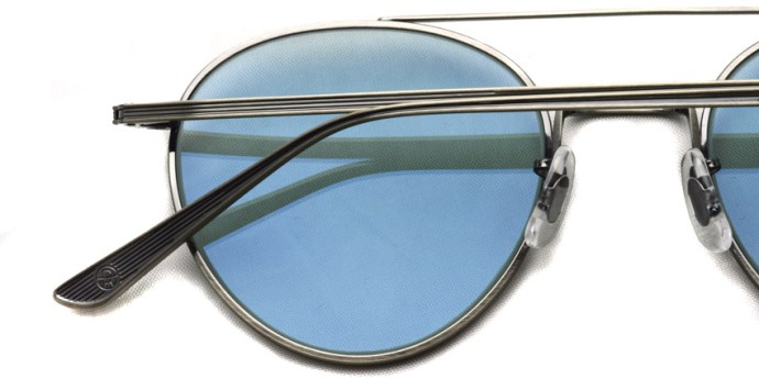 OLIVER PEOPLES THE ROW / NIGHTTIME / P  / ¥44,000 + tax