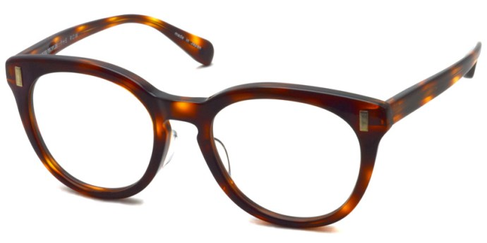 OLIVER PEOPLES THE ROW / SKYSCRAPER / TORT-CL-CLE PH / ¥42,000 + tax