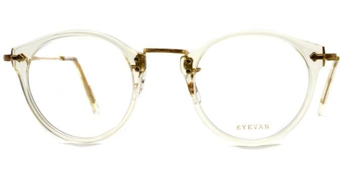 EYEVAN / E-0505 / LLTG