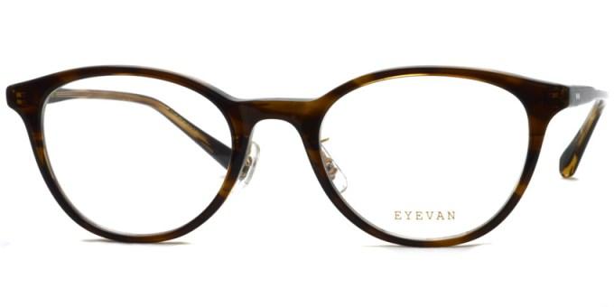 EYEVAN / KIRSTY / OLB