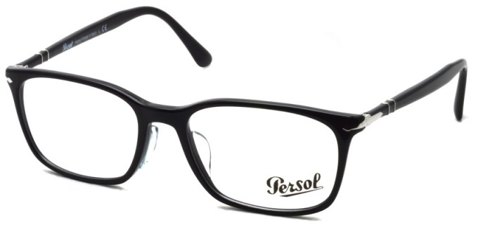 Persol / 3189V / 95 / ¥28,000 + tax