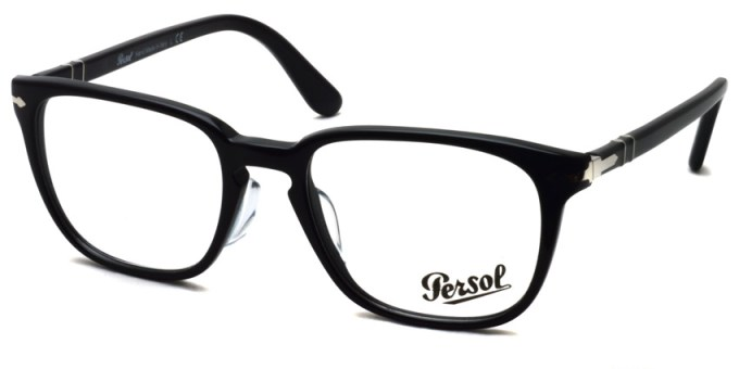 Persol / 3117V / 95 / ¥30,000 + tax