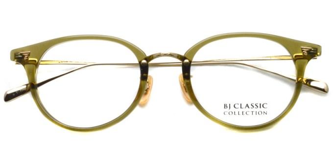 BJ CLASSIC / COM-510N NT / color* 119- 1 / ¥32,000 + tax