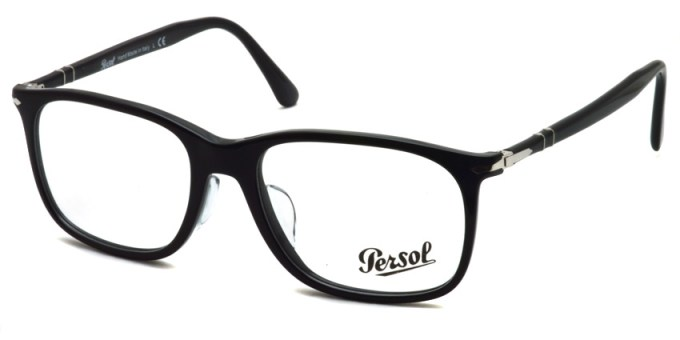 Persol / 3213V AsianFit / 95 / ¥31,000 + tax