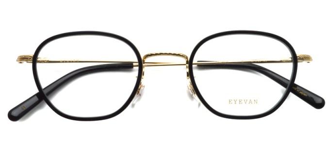 EYEVAN / ESCENAS / G / ¥33,000+tax