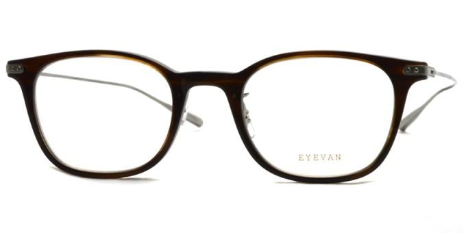 EYEVAN / SEYMOUR / OLB