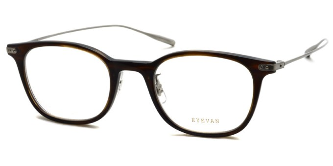 EYEVAN / SEYMOUR / OLB / ¥34,000+tax
