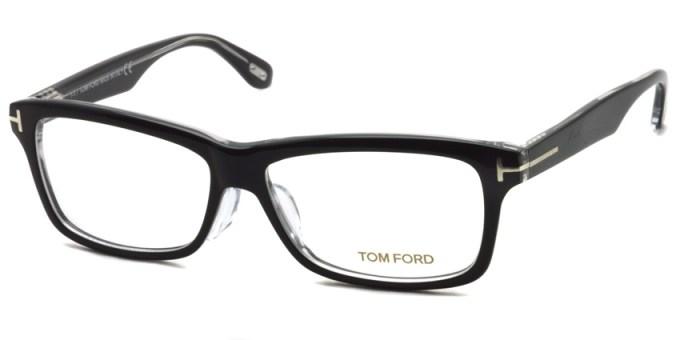TOMFORD / TF5146 Asian Fit / 003 / ¥38,000 + tax